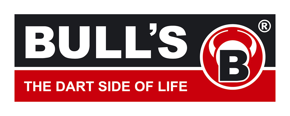 Bulls Germany